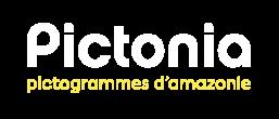 Logo-Pictonia_2-couleurs-blanc